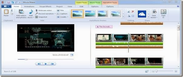 Windows_Movie_Maker_2012_compose[4]