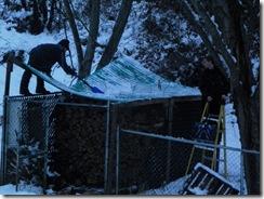 snowpocalypse  03