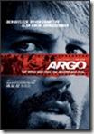 Argo-917469-full
