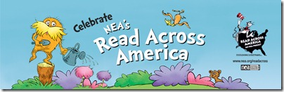Lorax_NEA_Read_across_america_logo