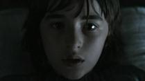 Game.of.Thrones.S02E03.HDTV.x264-ASAP.mp4_snapshot_08.00_[2012.04.15_22.52.36]