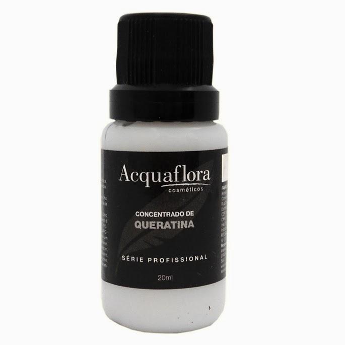concentrado-de-queratina-acqua-flora-108278