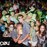 2012-07-21-carnaval-estiu-moscou-226