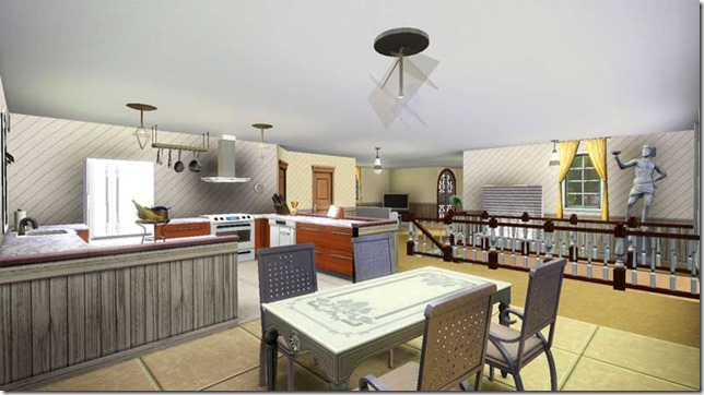 dining-kitchen-and-great-room