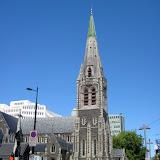 ChristchurchI