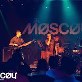 2014-05-31-festa-remember-moscou-71