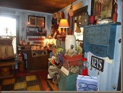 Vickis shop 9