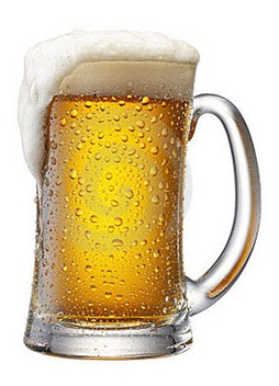 mug-of-beer-thumb5000167