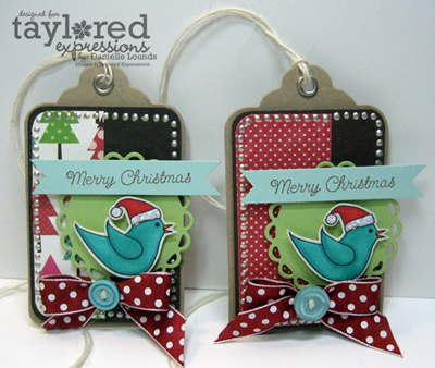 WingsOfJoyTags_5And6