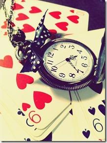 alice-cards-clock-wonderland-Favim.com-143790_large