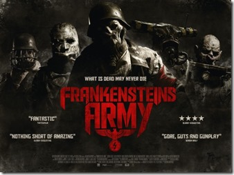 frankensteins_army