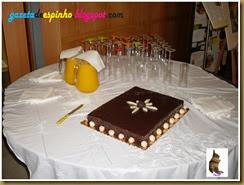 Blog012 Gazeta de Espinho