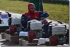 III etapa III Campeonato Clube Amigos do Kart (26)