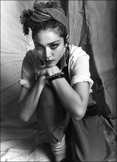 Madonna _l