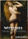 Witches Wives And Mothers