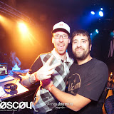 2013-11-09-low-party-wtf-antikrisis-party-group-moscou-279