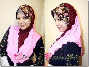 hijabs7