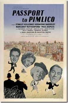 Passport to Pimlico2