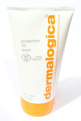 Protection50SportDermalogica1