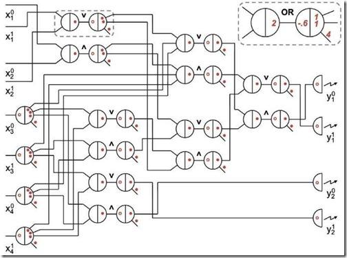 circuito-logico