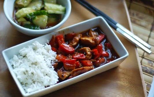 spicy_beef-1-2