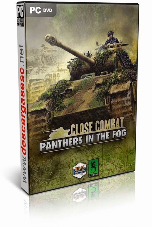 Close.Combat.Panthers.in.the.Fog-TiNYiSO-pc-cover-box-art-www.descargasesc.net_thumb[1]