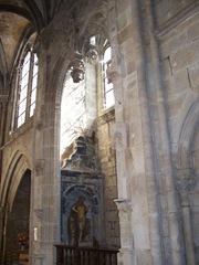2011.09.05-019 chapelle Ste-Julite