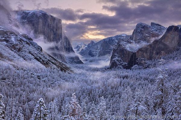 paisagens-de-inverno-winter-landscapes-desbaratinando (9)