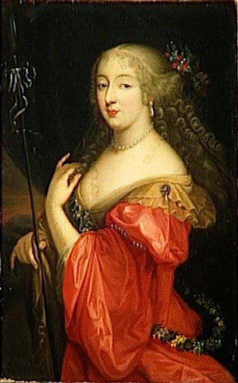 Anne-Marie-Louise_Duchesse-de-Montpensier_1627-93
