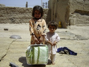 afghanistan_working-children_07387.JPG