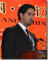 Sheikh Sultan bin Khalifah Al Nahyan