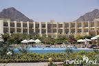 Фото 10 Dessole Holiday Resort Taba