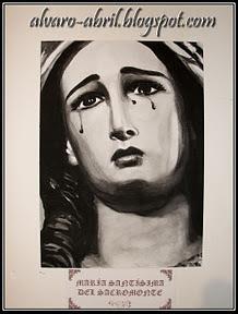 cuadro-dolorosa-exposicion-de-pintura-mater-granatensis-alvaro-abril-blanco-y-negro-2011-(11).jpg
