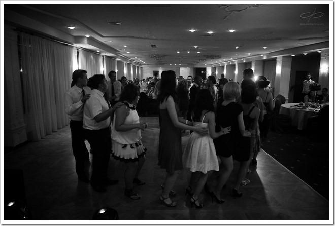 05_A&D_party (380)