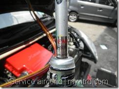 Services Aircond Myvi 31