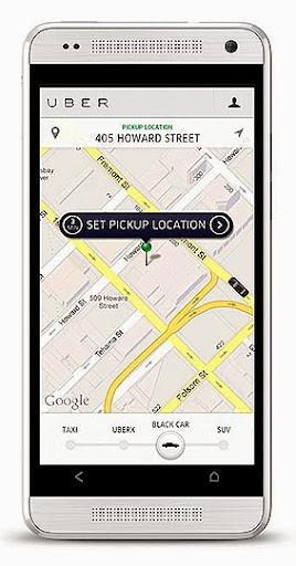 Лучшие Андроид Приложения 2013