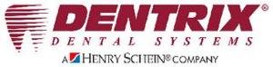 Dentrix Logo.jpg
