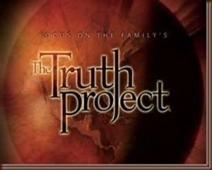 TRUTHPROJECT02_thumb2_thumb_thumb_th[1]