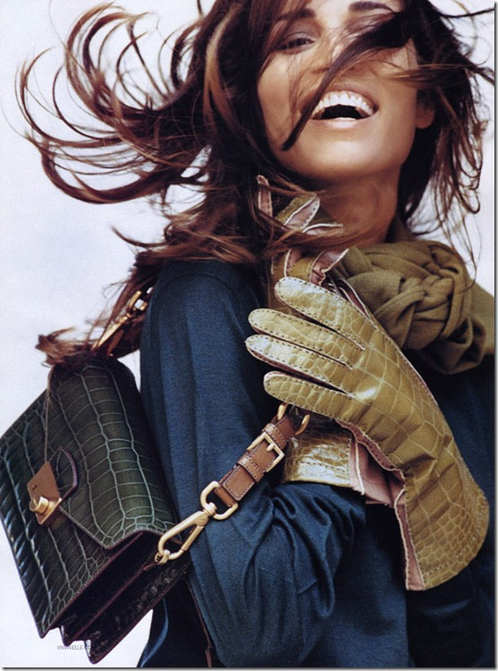 elle_us_aug2003_Guzi_Duran_Bensimon_1