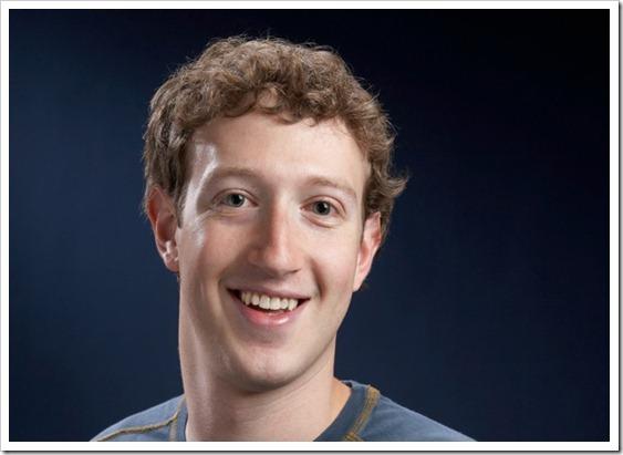 Facebook 2012: A gula dos especuladores e os ganhos em vista da entrada no NYSE