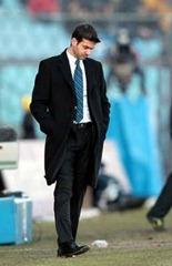 Hasil Pertandingan Udinese vs Inter Milan, Liga Italia Minggu 6 Januari 2013
