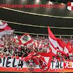 Oesterreich - Tuerkei, 6.9.2011,Ernst-Happel-Stadion, 7.jpg