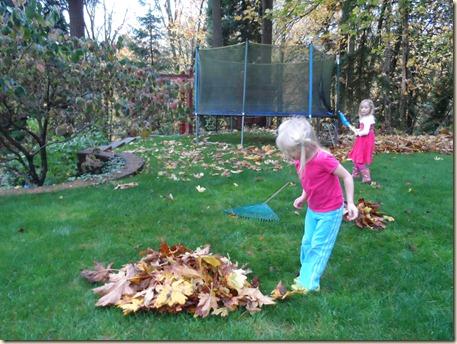11-4 leaves 1