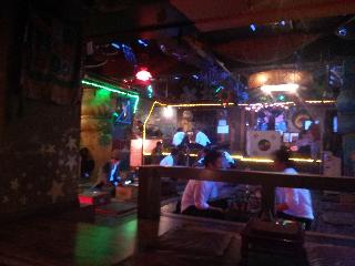 hookah bars and hongdae jk house