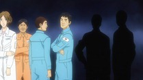 [HorribleSubs] Space Brothers - 22 [720p].mkv_snapshot_10.37_[2012.09.02_10.49.06]