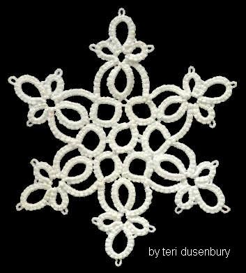 Amazon.com: Christmas Angels and Other Tatting Patterns (Dover
