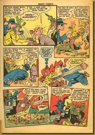 Smash Comics 74-07