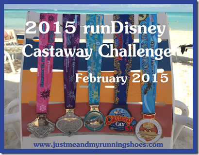 runDisney-Castaway-Challenge-Title_t