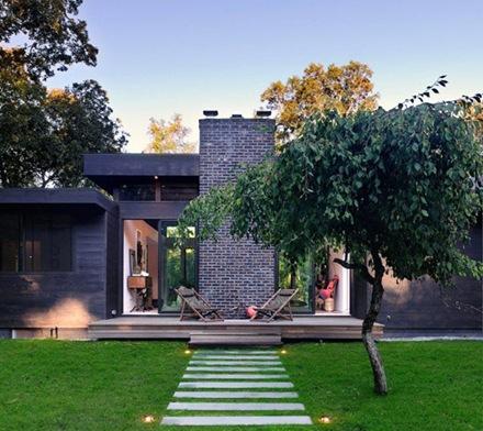 fachada-casa-rustica