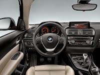 BMW-1-Series-50.jpg